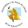 L'Association des Amis du cheval de la Réunion