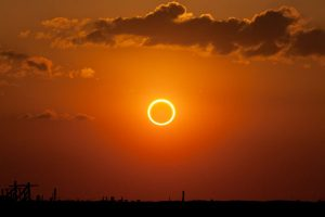annular-eclipse2012