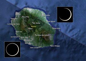 ob_42fdaa_eclipse-annulaire-de-soleil-a-la-reu
