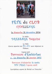 fete-du-club-2016-1